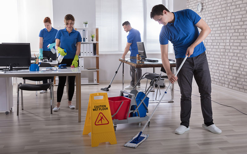 Commercial-Office-Cleaning-img